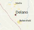 polygraph test in Delano