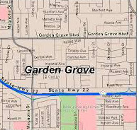 polygraph tests in Garden Grove