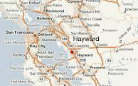 polygraph test in Hayward