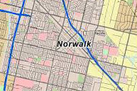 polygraph test in Norwalk